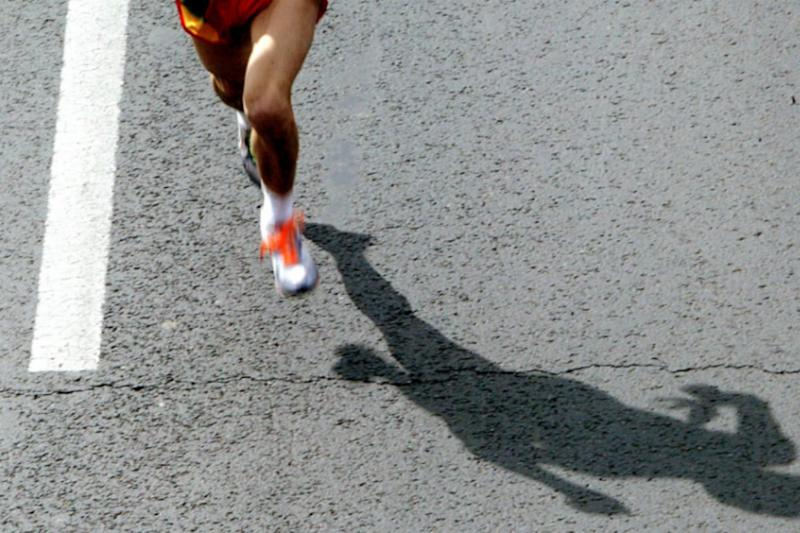 Athletics: European Cross Country Championships Cancelled Due To Coronavirus Pandemic