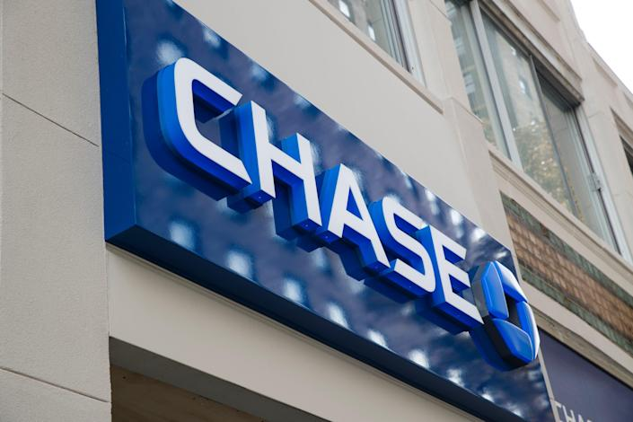 'Flabbergasted': Chase Bank forgives all credit card debt for Canadian customers