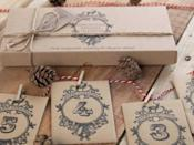 """<p>A quirky gardening take on the traditional advent calendar. Count down the days to Christmas with packets of seeds and gardening wisdoms for the year ahead. This beautifully illustrated advent calendar will delight gardeners with a different variety of seed and fact for each of the 24 days.</p><p>£29.99 <a href=""""http://www.notonthehighstreet.com/seedlingscards/product/seed-advent-calendar"""" rel=""""nofollow noopener"""" target=""""_blank"""" data-ylk=""""slk:Not On The High Street"""" class=""""link rapid-noclick-resp"""">Not On The High Street</a></p>"""
