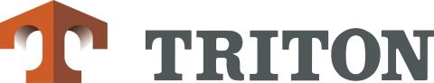 Triton International Limited Announces Pricing of $634 Million Fixed Rate Asset Backed Notes