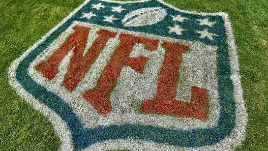 NFL, NFLPA apparently will wait for the next outbreak before launching team-by-team bubbles