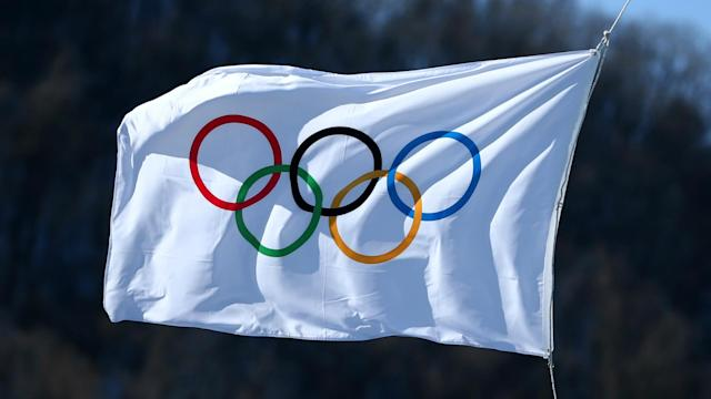 The Olympic Games and Paralympic Games are set to go ahead this year in Tokyo, with officials vowing to deal with coronavirus concerns.