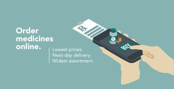 Online Drugstores in the Philippines - MedGrocer