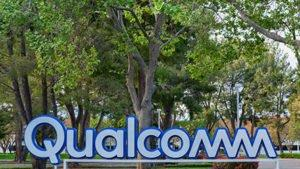 What the Antitrust Debate Means for Qualcomm Stock