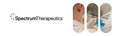 Spectrum Therapeutics is focused over the next 24 months to further the science of cannabinoids and provide evidence by way of clinical trials on what conditions medical cannabis can treat. (CNW Group/Spectrum Therapeutics)
