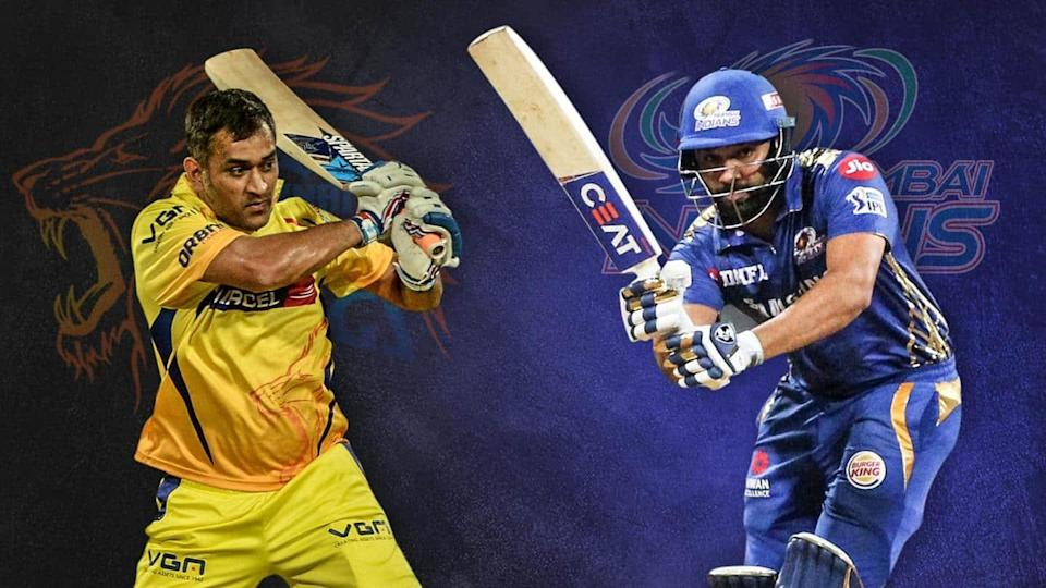 IPL 2021, CSK vs MI: Here is the match preview
