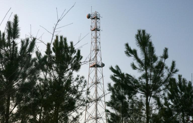 Investigators are looking into how devices can be connected to several mobile phone towers at once, among other issues