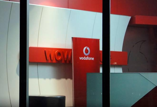 Vodafone recharge plans are aimed at subscribers who want unlimited talktime. Both the plans also offer limited data and SMS benefits