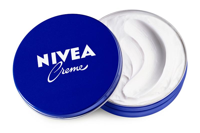 What Could Possibly Go Wrong With Nivea's 'White Is Purity' Ad Campaign?