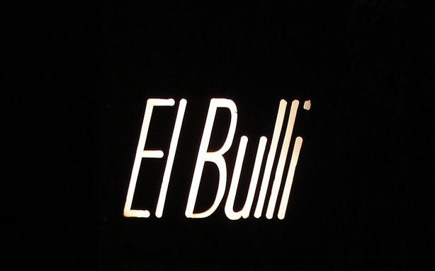 Inside the El Bulli Black Market