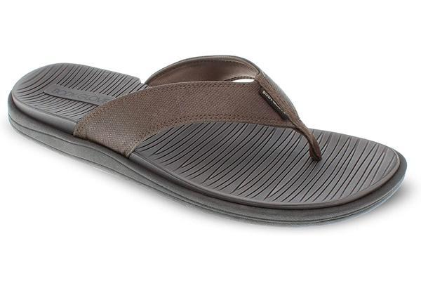 montego arch sandals by body glove, best gifts for dad