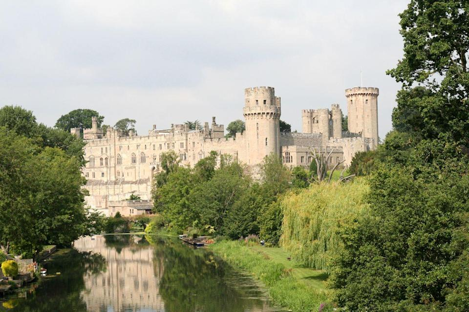 "<p>Now open</p><p>Soak up 1,000 years of history at majestic <a href=""https://www.warwick-castle.com/"" rel=""nofollow noopener"" target=""_blank"" data-ylk=""slk:Warwick Castle"" class=""link rapid-noclick-resp"">Warwick Castle</a>, originally built by William the Conqueror in 1068. There are plenty of family activities, and kids can look into a world of heroic knights and epic battles. There's a Horrible Histories adventure maze, and Knight School, where children under 12 can learn tactical defence skills with Warwick Castle's resident Knight. </p><p>In winter, there's a spectacular ice rink, and there's a host of live shows throughout the year. Don't miss the Dungeon experience for a fun and scary thrill.</p><p><strong>Best age to visit:</strong> Ages 4 and up.</p><p><strong>Where to stay: </strong>You can cosy up in Woodland Lodges for a totally unique way to spend the 'knight' at <a href=""https://go.redirectingat.com?id=127X1599956&url=https%3A%2F%2Fwww.booking.com%2Fhotel%2Fgb%2Fwarwick-castle-resort.en-gb.html%3Faid%3D2070936%26label%3Dplaces-to-take-kids-uk&sref=https%3A%2F%2Fwww.prima.co.uk%2Ftravel%2Fg34843717%2Fplaces-to-take-kids%2F"" rel=""nofollow noopener"" target=""_blank"" data-ylk=""slk:Warwick Castle Knights Village"" class=""link rapid-noclick-resp"">Warwick Castle Knights Village</a>, nestled in the grounds of the historic castle itself. All stays include a hearty breakfast in the Knight's Village restaurant, car parking, and exclusive evening entertainment.</p><p><a class=""link rapid-noclick-resp"" href=""https://go.redirectingat.com?id=127X1599956&url=https%3A%2F%2Fwww.booking.com%2Fhotel%2Fgb%2Fwarwick-castle-resort.en-gb.html%3Faid%3D2070936%26label%3Dplaces-to-take-kids-uk&sref=https%3A%2F%2Fwww.prima.co.uk%2Ftravel%2Fg34843717%2Fplaces-to-take-kids%2F"" rel=""nofollow noopener"" target=""_blank"" data-ylk=""slk:CHECK AVAILABILITY"">CHECK AVAILABILITY</a></p>"