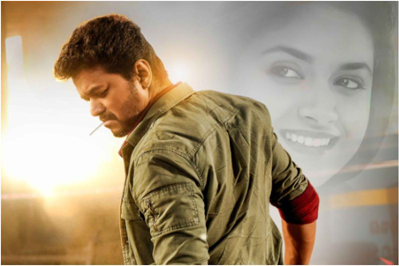 Sarkar Movie Review: Vijay's Film is the Glorification of a Politically Aspiring Actor