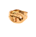 """<p>The Infernal storm ring, £210, Alighieri.</p><p><a class=""""link rapid-noclick-resp"""" href=""""https://shop.alighieri.co.uk/collections/rings/products/the-infernal-storm-ring-1"""" rel=""""nofollow noopener"""" target=""""_blank"""" data-ylk=""""slk:SHOP NOW"""">SHOP NOW</a></p>"""