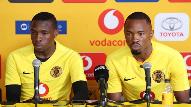 The 31-year-old is hoping to help Amakhosi return back to their glory days this season and feels the next five league games will be crucial