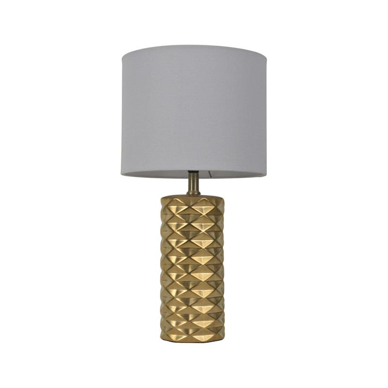 """Get it at <a href=""""https://www.target.com/p/faceted-ceramic-accent-table-lamp-room-essentials-153/-/A-50867158#lnk=newtab&preselect=50598663"""" target=""""_blank"""">Target, $25</a>."""