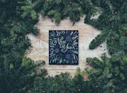 """<p> Christmas meets New Year's Eve with this cute backdrop. </p> <p> <a href=""""http://media1.popsugar-assets.com/files/2020/12/23/663/n/1922507/2b4486722245b1ca_annie-spratt-Ef1H5YTTmZ8-unsplash/i/Download-this-Zoom-background-image-here.jpg"""" class=""""link rapid-noclick-resp"""" rel=""""nofollow noopener"""" target=""""_blank"""" data-ylk=""""slk:Download this Zoom background image here."""">Download this Zoom background image here.</a> </p>"""