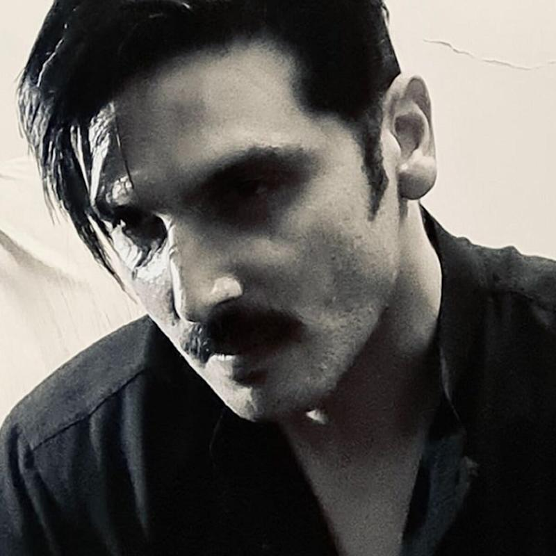 Zayed Khan Birthday Special: 5 Lesser Known Facts About The Actor We Are Sure You Aren't Aware Of