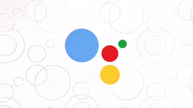New Google Assistant is insanely powerful, but can