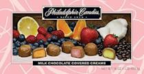 """<p><strong>Philadelphia Candies</strong></p><p>amazon.com</p><p><strong>$23.95</strong></p><p><a href=""""https://www.amazon.com/dp/B00B15JEWI?tag=syn-yahoo-20&ascsubtag=%5Bartid%7C1782.g.994%5Bsrc%7Cyahoo-us"""" rel=""""nofollow noopener"""" target=""""_blank"""" data-ylk=""""slk:BUY NOW"""" class=""""link rapid-noclick-resp"""">BUY NOW</a></p><p>These chocolates featured soft creams like chocolate, coconut, orange, coffee, and more.</p>"""