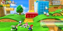 """<p>Bring the whole Mushroom Kingdom to the party. Besides the OG characters, there are also costumes for friends who want to dress up as <a href=""""https://go.redirectingat.com?id=74968X1596630&url=https%3A%2F%2Fwww.halloweencostumes.com%2Fwomen-s-sunflower-princess-costume.html&sref=https%3A%2F%2Fwww.bestproducts.com%2Flifestyle%2Fnews%2Fg1733%2Fgroup-halloween-costumes%2F"""" rel=""""nofollow noopener"""" target=""""_blank"""" data-ylk=""""slk:Daisy"""" class=""""link rapid-noclick-resp"""">Daisy</a>, <a href=""""https://go.redirectingat.com?id=74968X1596630&url=https%3A%2F%2Fwww.halloweencostumes.com%2Fadult-deluxe-donkey-kong-costume.html&sref=https%3A%2F%2Fwww.bestproducts.com%2Flifestyle%2Fnews%2Fg1733%2Fgroup-halloween-costumes%2F"""" rel=""""nofollow noopener"""" target=""""_blank"""" data-ylk=""""slk:Donkey Kong"""" class=""""link rapid-noclick-resp"""">Donkey Kong</a>, and <a href=""""https://go.redirectingat.com?id=74968X1596630&url=https%3A%2F%2Fwww.halloweencostumes.com%2Fwomens-toad-dress-costume.html&sref=https%3A%2F%2Fwww.bestproducts.com%2Flifestyle%2Fnews%2Fg1733%2Fgroup-halloween-costumes%2F"""" rel=""""nofollow noopener"""" target=""""_blank"""" data-ylk=""""slk:Toad"""" class=""""link rapid-noclick-resp"""">Toad</a>.</p>"""
