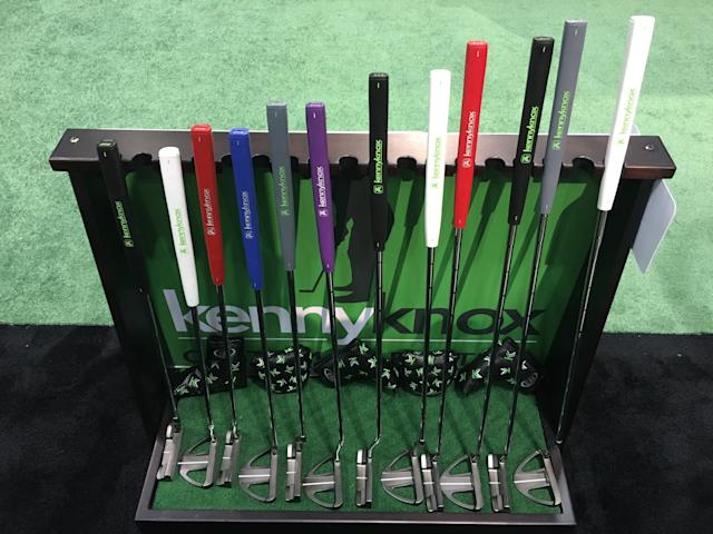 "<h1 class=""title"">kenny knox putters.JPG</h1>"