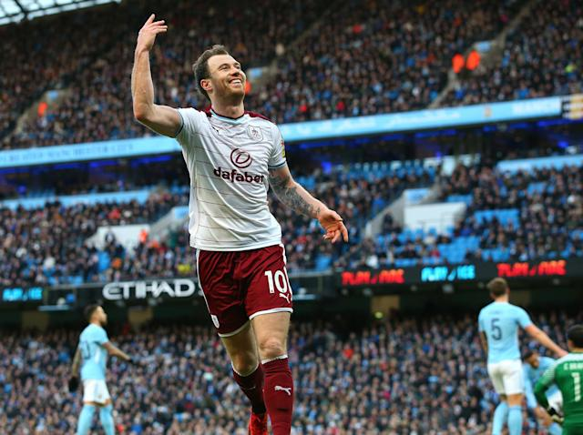 LIVE: Manchester City vs Burnley, Newcastle vs Luton, Wolves vs Swansea and more – FA Cup third round!
