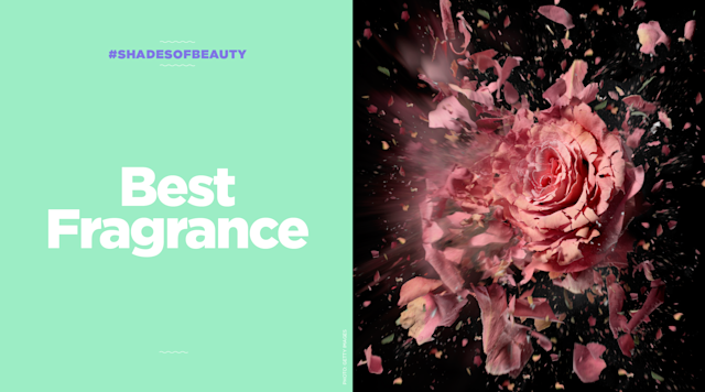 <p>These fragrance brands aren't being confined to outdated sensory labels. (Art by Quinn Lemmers for Yahoo Lifestyle) </p>