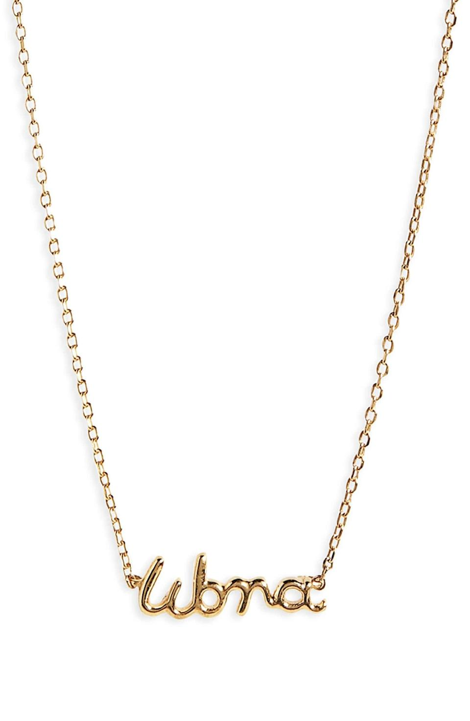 Cyber Monday Is All About These Epic Jewelry Deals - We're ...