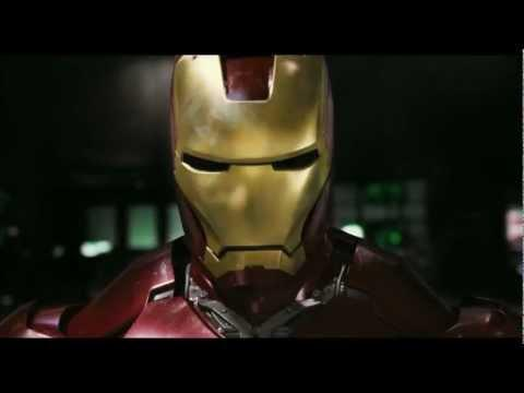 """<p><em>The Avengers </em>did the unthinkable, bringing heroes from separate movies, wow! all together for one adventure. We were so young.</p><p><a class=""""link rapid-noclick-resp"""" href=""""https://go.redirectingat.com?id=74968X1596630&url=https%3A%2F%2Fwww.disneyplus.com%2Fmovies%2Fmarvel-studios-the-avengers%2F2h6PcHFDbsPy&sref=https%3A%2F%2Fwww.esquire.com%2Fentertainment%2Fmovies%2Fg32492706%2Fhow-to-watch-marvel-movies-in-order%2F"""" rel=""""nofollow noopener"""" target=""""_blank"""" data-ylk=""""slk:Watch"""">Watch</a></p><p><a href=""""https://www.youtube.com/watch?v=eOrNdBpGMv8"""" rel=""""nofollow noopener"""" target=""""_blank"""" data-ylk=""""slk:See the original post on Youtube"""" class=""""link rapid-noclick-resp"""">See the original post on Youtube</a></p>"""
