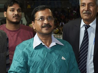 Disqualification of 20 AAP MLAs to hit government projects in Delhi, as citizens gear up for yet another election
