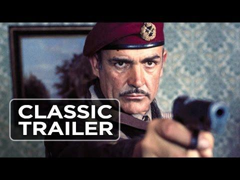 """<p>1977 drama <em>A Bridge Too Far</em> is a WWII epic directed by Richard Attenborough, with an ensemble cast that includes Michael Caine, Sean Connery, Anthony Hopkins, and Robert Redford. Based on the 1974 book of the same name, the war film tells the story of Operation Market Garden, a failed military mission by British and American troops. </p><p><a class=""""link rapid-noclick-resp"""" href=""""https://www.netflix.com/browse/genre/31574?bc=34399&jbv=332286"""" rel=""""nofollow noopener"""" target=""""_blank"""" data-ylk=""""slk:Watch Now"""">Watch Now</a></p><p><a href=""""https://www.youtube.com/watch?v=AWL184ZcSxA"""" rel=""""nofollow noopener"""" target=""""_blank"""" data-ylk=""""slk:See the original post on Youtube"""" class=""""link rapid-noclick-resp"""">See the original post on Youtube</a></p>"""