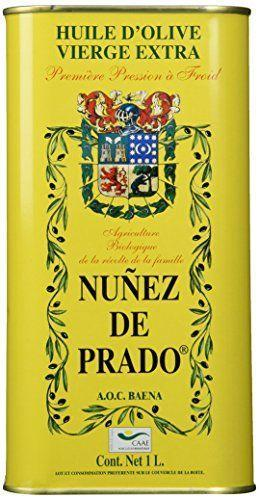 "<p><strong>Nuñez De Prado</strong></p><p>amazon.com</p><p><strong>$27.48</strong></p><p><a href=""https://www.amazon.com/dp/B0054Q6CQ6?tag=syn-yahoo-20&ascsubtag=%5Bartid%7C10067.g.33933277%5Bsrc%7Cyahoo-us"" rel=""nofollow noopener"" target=""_blank"" data-ylk=""slk:Shop Now"" class=""link rapid-noclick-resp"">Shop Now</a></p><p>On the hunt for a hostess gift? Spanish olive oil in a beautiful tin makes for a perfect alternative to a bottle of wine. </p>"