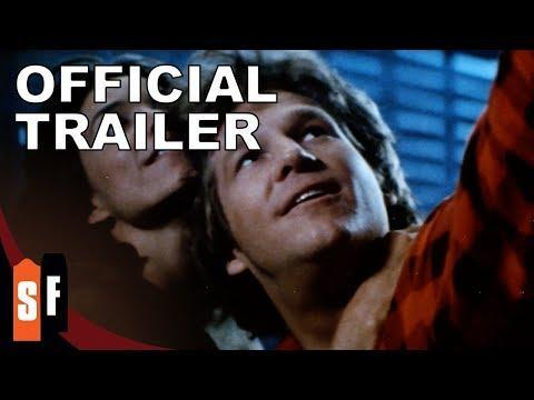 """<p>The first of a handful of John Carpenter entries on this list, <em>Starman </em>finds a fairly young Jeff Bridges (who got one of his many Oscar nominations) in an alien movie unlike most others on this list. The alien takes the form of Bridges, goes by the name of Scott, and falls in real human love.</p><p><a class=""""link rapid-noclick-resp"""" href=""""https://www.amazon.com/Starman-Karen-Allen/dp/B004ZCM2Q4/ref=sr_1_1?crid=201OTW3TDTMOV&dchild=1&keywords=starman&qid=1611867278&s=instant-video&sprefix=starman%2Cinstant-video%2C149&sr=1-1&tag=syn-yahoo-20&ascsubtag=%5Bartid%7C10063.g.35419535%5Bsrc%7Cyahoo-us"""" rel=""""nofollow noopener"""" target=""""_blank"""" data-ylk=""""slk:Stream It Here"""">Stream It Here</a></p><p><a href=""""https://youtu.be/SOMyCjQzk4w"""" rel=""""nofollow noopener"""" target=""""_blank"""" data-ylk=""""slk:See the original post on Youtube"""" class=""""link rapid-noclick-resp"""">See the original post on Youtube</a></p>"""