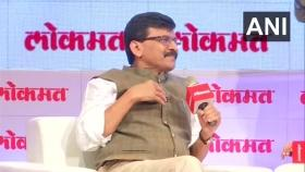 Indira Gandhi used to meet gangster Karim Lala; we've seen underworld, now it's just chillar: Sanjay Raut