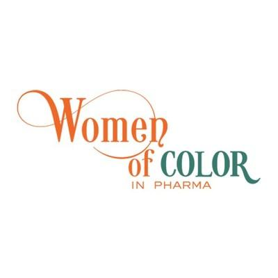 Women of Color in Pharma (WOCIP) Conference To Feature