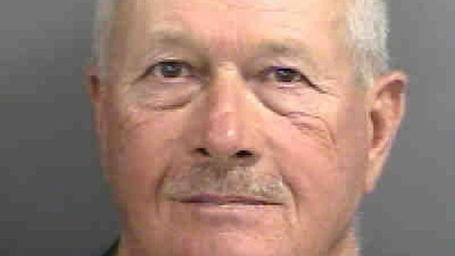 Florida Man Charged With Feeding Gator That Ate His Hand