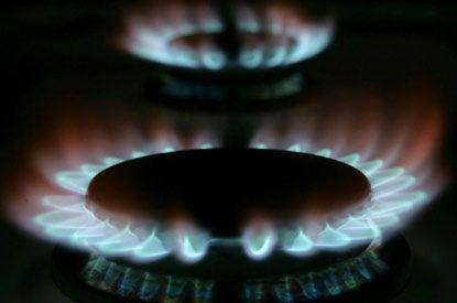 <p>The firm is Britain's biggest household energy supplier (British Gas)</p>