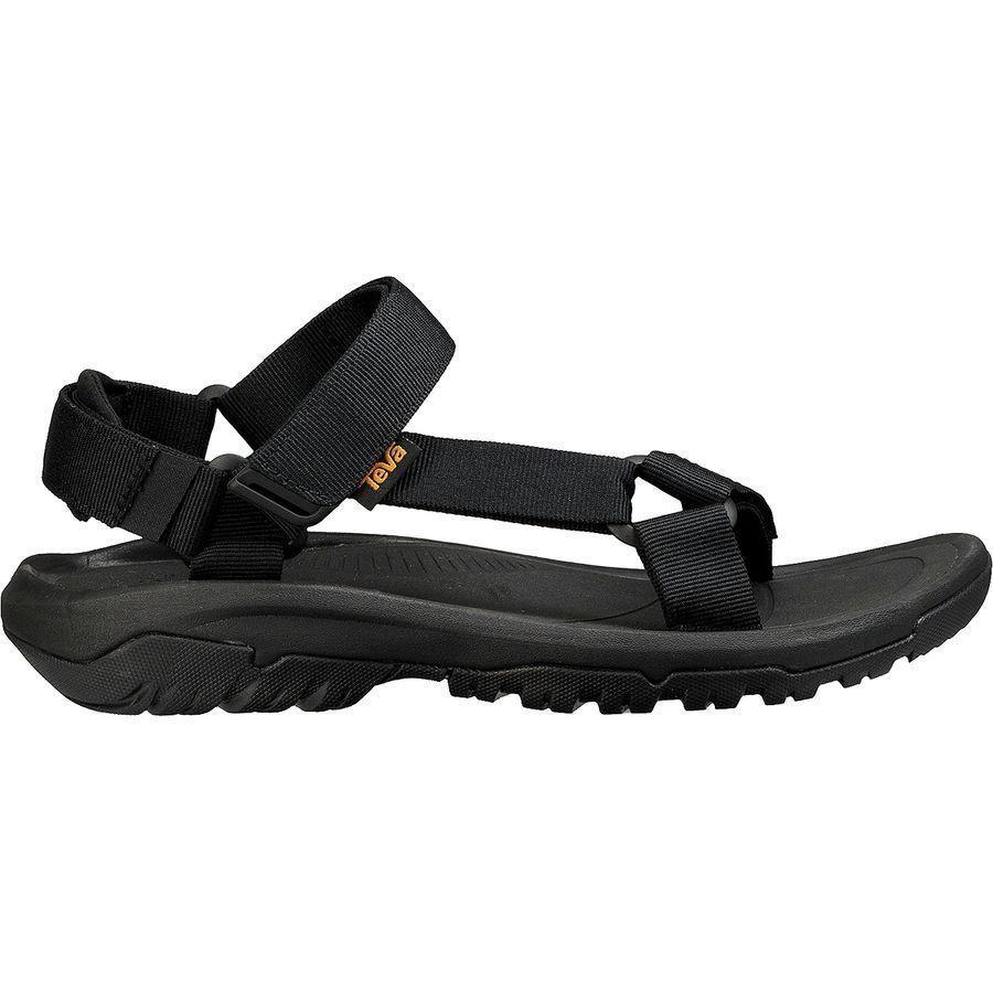 """<p><strong>Teva</strong></p><p>amazon.com</p><p><a href=""""https://www.amazon.com/dp/B071KKN6DH?tag=syn-yahoo-20&ascsubtag=%5Bartid%7C2139.g.36477804%5Bsrc%7Cyahoo-us"""" rel=""""nofollow noopener"""" target=""""_blank"""" data-ylk=""""slk:BUY IT HERE"""" class=""""link rapid-noclick-resp"""">BUY IT HERE</a></p><p><del>$65.00</del><strong><br>$61.29</strong></p><p>Summer is coming, so now's a great time to score a fresh pair of sleek <a href=""""https://www.menshealth.com/style/g19521358/best-sandals-for-men/?"""" rel=""""nofollow noopener"""" target=""""_blank"""" data-ylk=""""slk:sandals"""" class=""""link rapid-noclick-resp"""">sandals</a>. Take on the great outdoors in these comfortable non-slip soles that will have you feeling like you're walking on a cloud. </p>"""