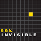 """<p>We don't even notice many of the most crucial, smartly designed things encounter in our daily lives. The <em>99% Invisible Podcast</em>, which is hosted by Radiotopia's Roman Mars, aims to make you look differently at the world around you and all of its structures. Recent episode topics include the creation of road signage, the post office, and a London building that became an Instagram hotspot.</p><p><a class=""""link rapid-noclick-resp"""" href=""""https://podcasts.apple.com/us/podcast/99-invisible/id394775318"""" rel=""""nofollow noopener"""" target=""""_blank"""" data-ylk=""""slk:LISTEN NOW"""">LISTEN NOW</a></p>"""