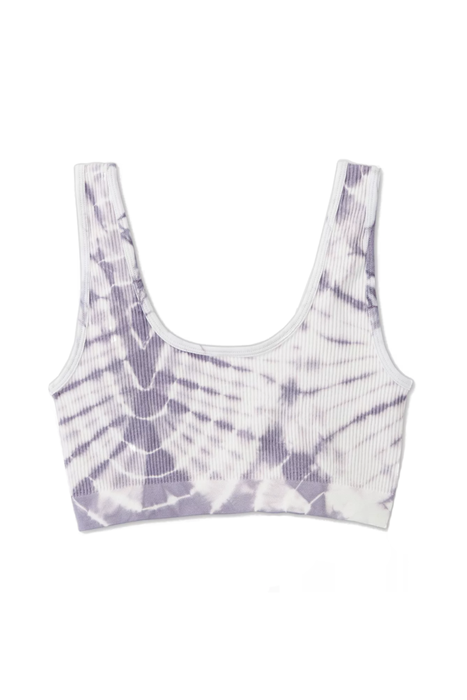 "<p><strong>Colsie</strong></p><p>target.com</p><p><strong>$10.00</strong></p><p><a href=""https://www.target.com/p/women-39-s-scoop-neck-bralette-colsie-8482-bright-green-xl/-/A-78061623"" rel=""nofollow noopener"" target=""_blank"" data-ylk=""slk:SHOP IT"" class=""link rapid-noclick-resp"">SHOP IT</a></p><p>When it comes to undergarments, you value comfort and affordability. This $10 scoop neck style is for you because it's an easy pullover style and isn't padded. The soft material makes it perfect for layering underneath your summer tees or fall sweaters.</p>"