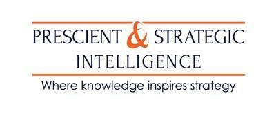 P and S Intelligence Logo