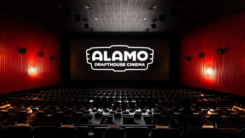 Alamo Drafthouse to Remain Closed Despite Texas Governors' Decision to Re-Open State