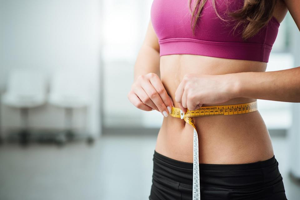Studies suggest that a vegan diet could help some to lose weight [Photo: Getty]