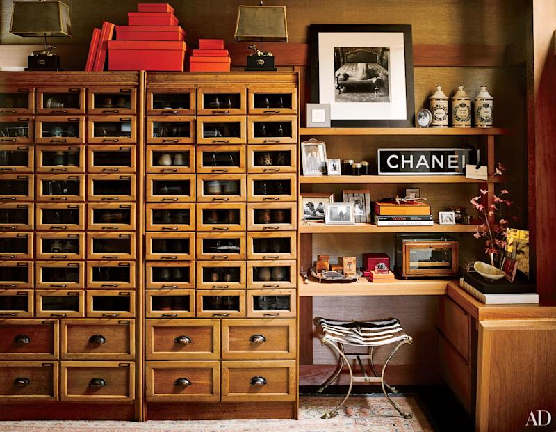 How to Organize Your Entire Home and Keep It That Way