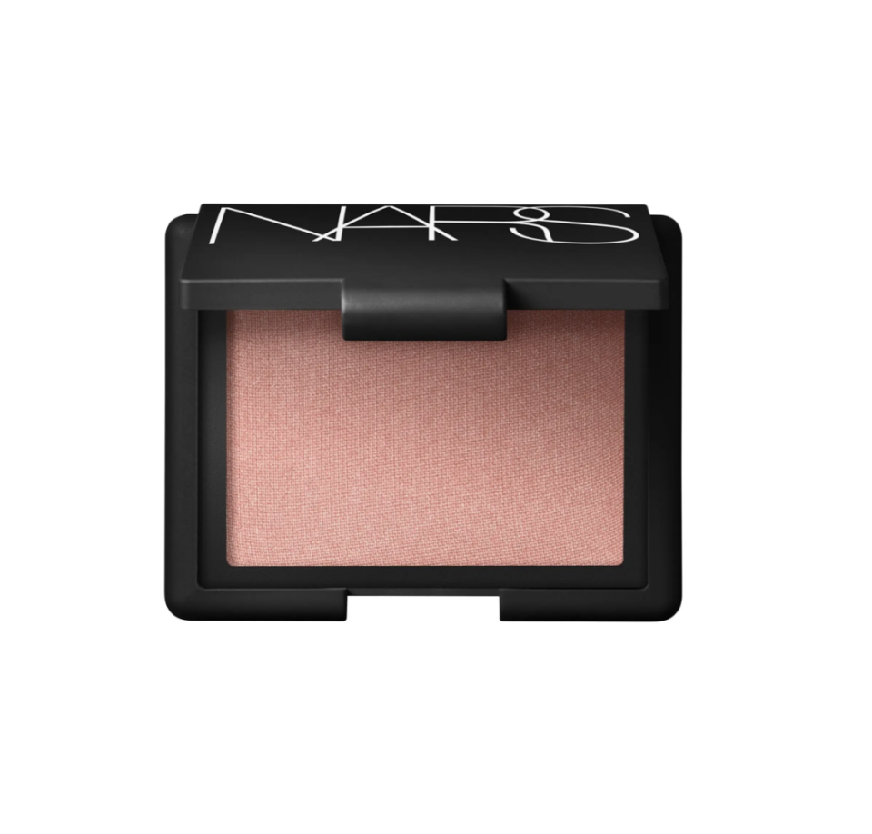 NARS Orgasm blush - on sale at Nordstrom, from $14.