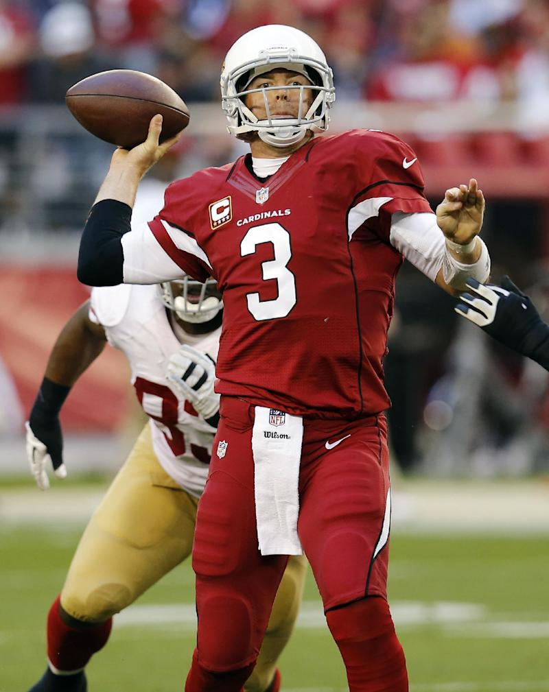 Streaking 49ers carry momentum into playoffs