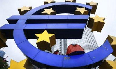 German Attitude On Euro Crisis Is Changing