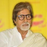 Amitabh: 'Today, education has become commerce!'