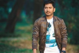 Certified ethical hacker Shoaib Patwary gets his first Bollywood break as Director